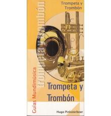 Trompeta y Trombón-Guías Mundimúsica