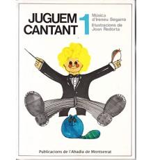 Juguem Cantant I