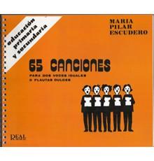 65 Canciones