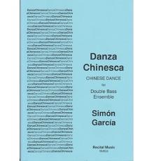 Danza Chinesca