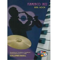 Flamenco Jazz Real Book