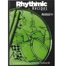 Rhythmic Recipes Book 1