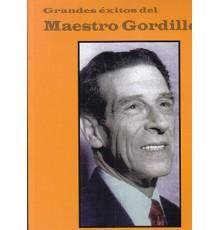 Grandes Exitos del Maestro Gordillo  1
