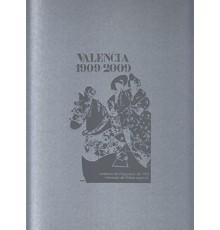 Himno Valencia 1909-2009. Castellano