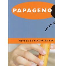 Papageno Vol. 1   CD (Català)