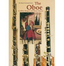 The Oboe