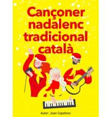 Cançoner Nadalenc Tradicional Català