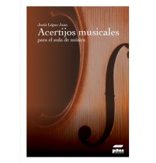 Acertijos Musicales
