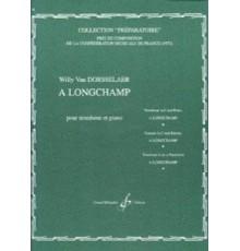 A Longchamp Op.117