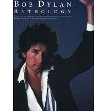 Bob Dylan, Anthology