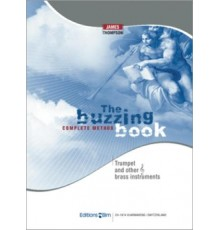 The Buzzing Book. Complete Method