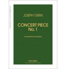 Concert Piece Nº1