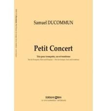 Petit Concert