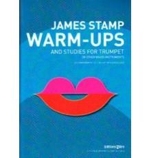 Warm-Ups   Studies