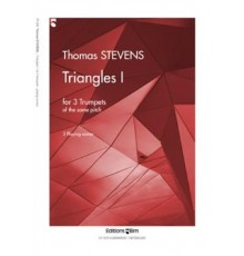 Triangles I