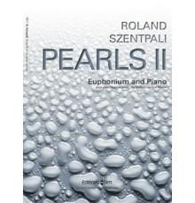 Pearls II