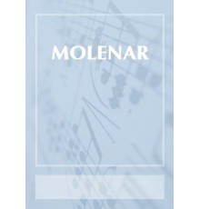 Concert In D moll/ Op. 9 Nº 2/ Red. Pno.