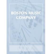 A Tune a Day Violin Book Two