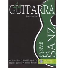 Guitarra Método Progresivo
