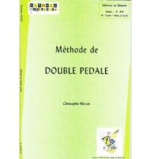 Methode de Double Pedale